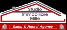 Studio Immobiliare Mille