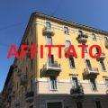 Bilocale ad.ze Piazza Risorgimento