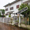 Villa a schiera – Vignate