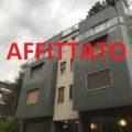 Trilocale ad.ze Navigli/P.ta Genova