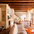 Appartamento Naviglio Martesana/Gorla