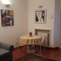 Appartamento in Sant'Ambrogio