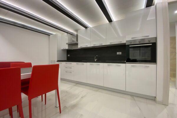 Appartamento/Loft - Navigli