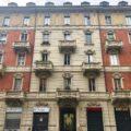 Negozio 3 luci Ad.ze Porta Venezia