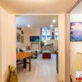 Appartamento/Loft Ciro Menotti
