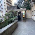 BOX Mascagni/Donizzetti