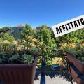 Trilocale doppia esposizione con balcone